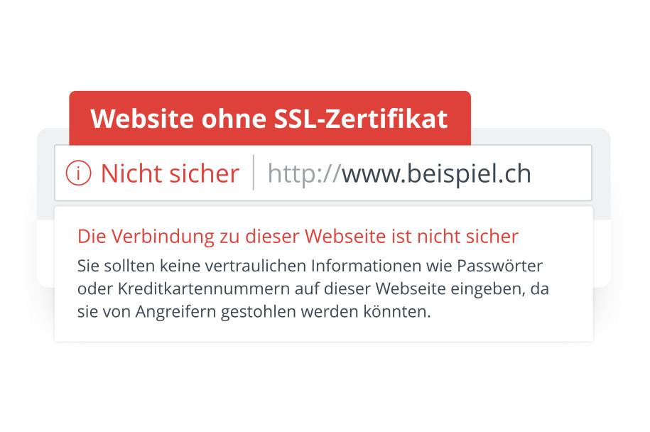 Hostpoint bietet ein Jahr lang kostenlose EV SSL-Zertifikate für ...