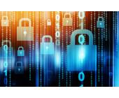 Cyber-Risiken