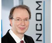 Ralf Koenzen, Lancom