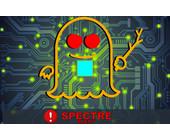 Spectre Alert