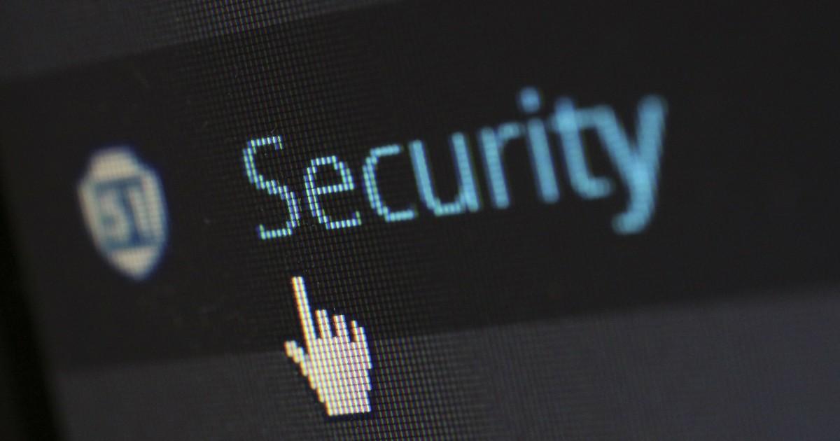 microsoft-vereitelt-russischen-hackerangriff