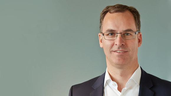 8fa6a0587ebc0d CEO Matthias Baumann von Möbel Pfister hat den Web-Shop für mobile  Endgeräte optimiert