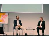 Smart Business Day 18 von Namics und SAP Customer Experience