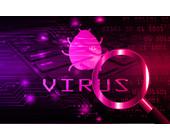 Virenscanner
