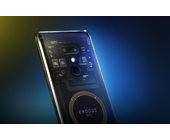 HTCs Blockchain-Smartphone Exodus 1