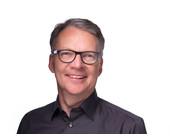 Beat Bussmann, Gründer und CEO des Softwarehauses Opacc.