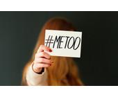 Sexuelle Belästigungen